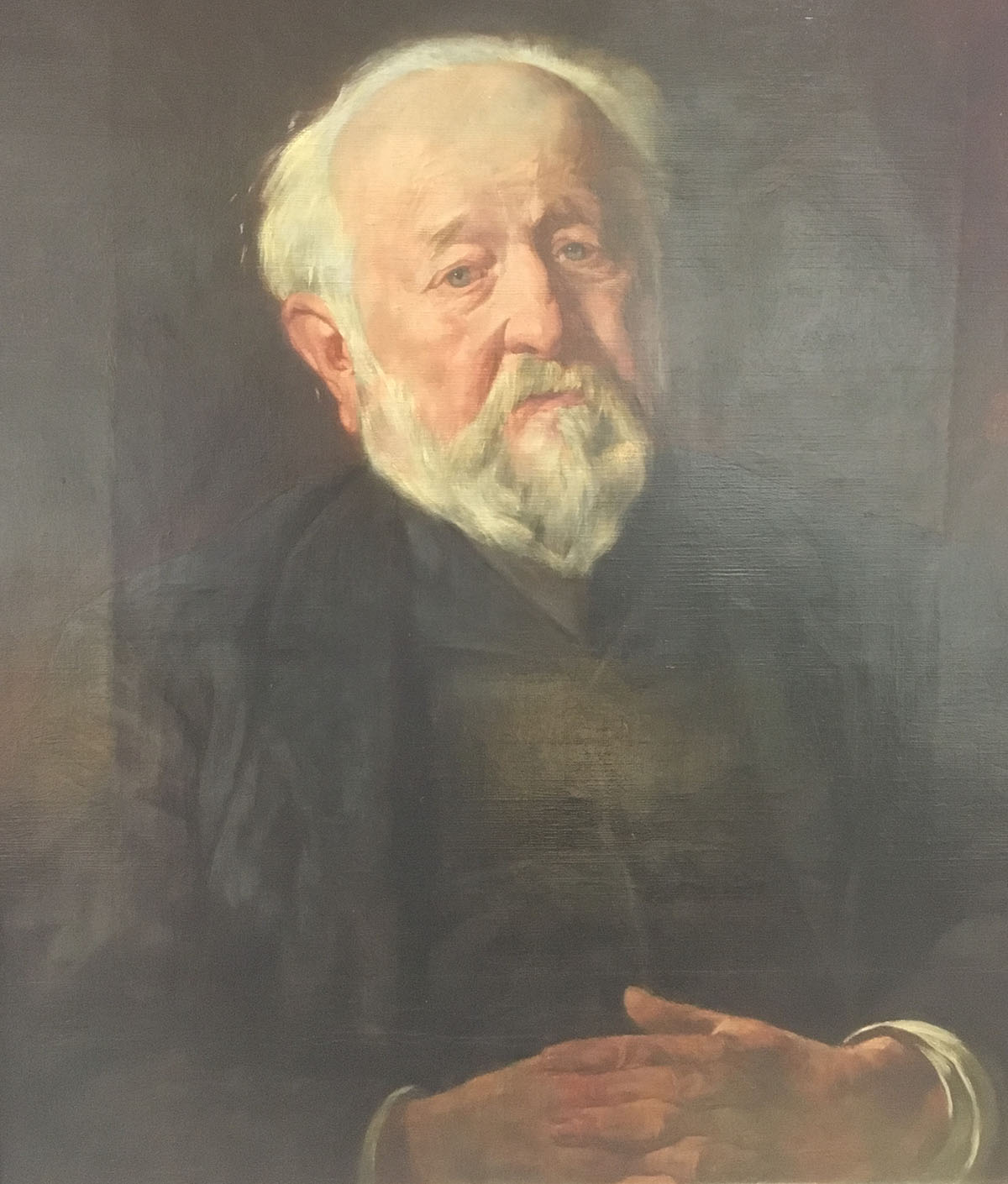 Hermann Buchler